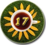 ВД-17: чайная